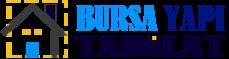 Bursa Yapı Tadilat | Tel:0531 733 58 30